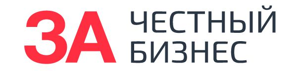 https://license-control.ru/wp-content/uploads/2020/01/za.jpg