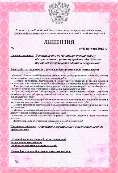 https://license-control.ru/wp-content/uploads/2020/05/license-mchs.jpg